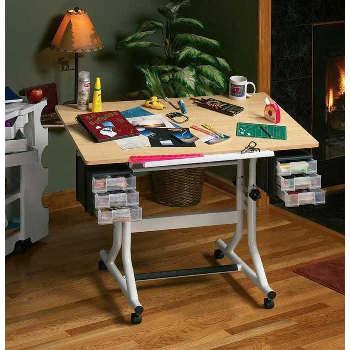 Drafting Tables And Drawing Boards Drafting Equipment