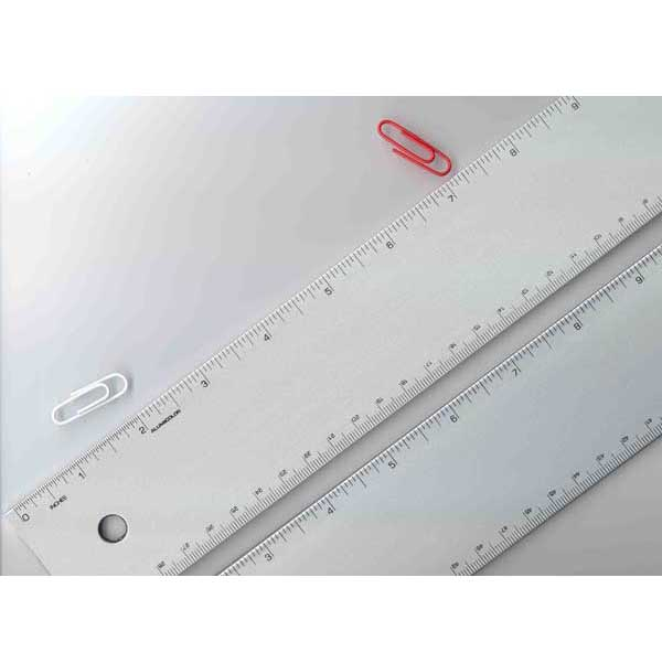 Alumicolor Non-Slip Professional Straightedges