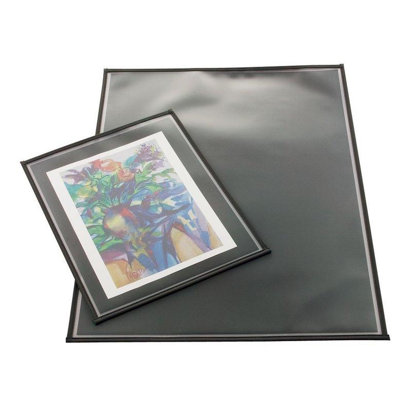 Alvin Archival Print Protectors
