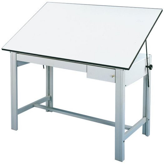 Alvin Designmaster Drafting Table