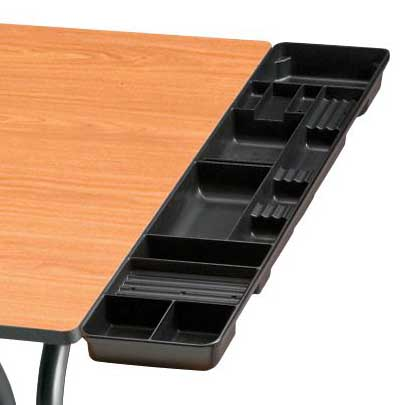 Wood Plane Maker Drafting Table Accessories Build Your