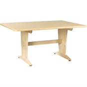 "60"" x 42"" Planning Table"