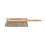 Traditional Dusting Brush Drafting Supplies, Drawing Equipment, Dusting Brushes