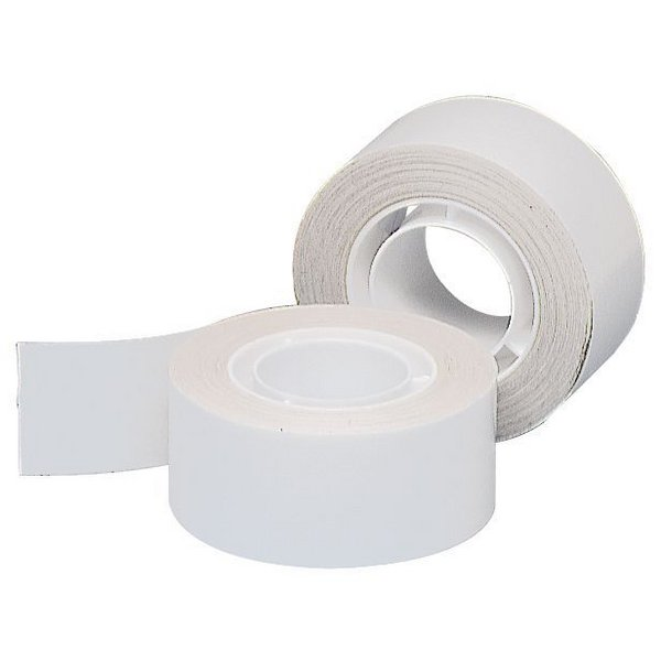 "Double Sided Tape 1"" x 25Ft. Drafting Supplies, Tapes and Adhesives, Drafting Tape, Dots, and Strips"