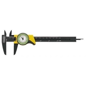 """Precision Swiss"" Dial Caliper Drafting Supplies, Ruling and Measuring Tools, Calipers and Micrometers"