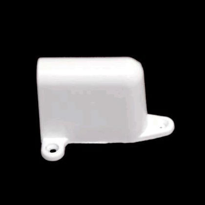 Wall Mounted Drafting Lamp : Affordable Products Universal Lamp Vertical Wall-Mount Clamp
