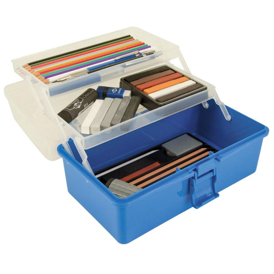 On Writing: A Memoir of the Craft - Toolbox Summary & Analysis