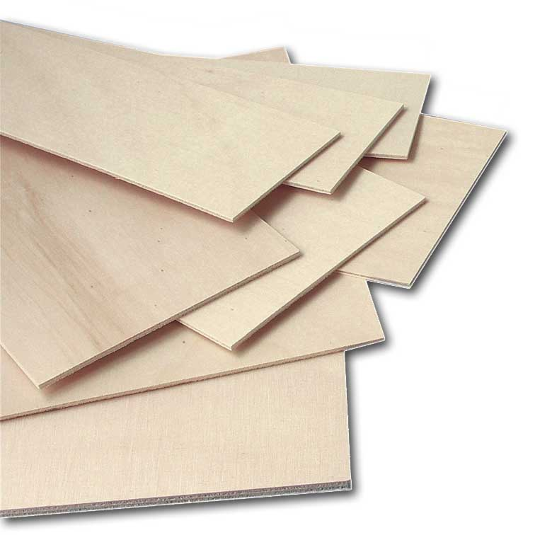 Alvin craft plywood for Thin wood sheets for crafts