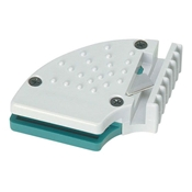 Foam Board Cutter Drafting Supplies, Cutting Tools and Trimmers, Foam Cutters