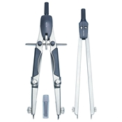 Speed Bow Introductory Set Drafting Supplies, Drafting Instruments, Drawing Compasses