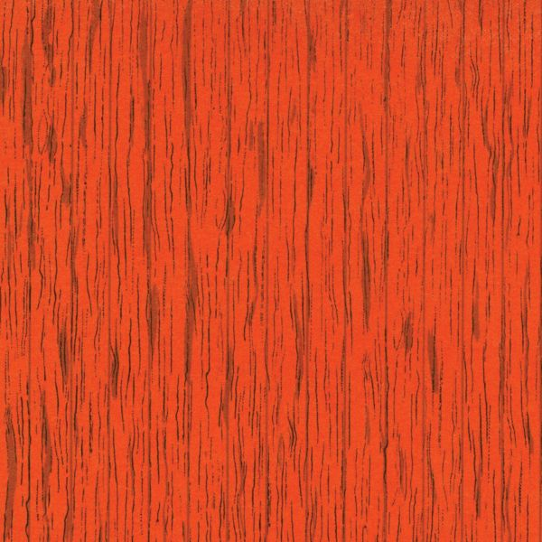 Model building material redwood v groove siding pdk201 for Redwood siding cost