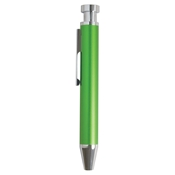 Apollo 5.6mm Lead Holder Green Drafting Supplies, Drafting Pencils and Leads, Lead Holders