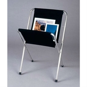 PR38 : Testrite Canvas Print Rack