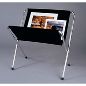 PR42 : Testrite Large Canvas Print Rack