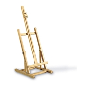 7006120 : Windsor & Newton Eden H-Frame Tabletop Easel