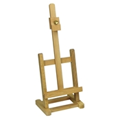 7006233 : Windsor & Newton Brent Mini H-Frame Tabletop Easel