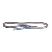 Lightweight Truflex Flexible Curve