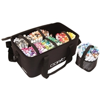 COPICCASE : Copic Empty Carrying Case
