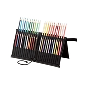 Easy Pack and Go Drafting Supplies, Portfolios and Cases, Art Supply Storage Bins