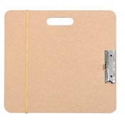 "SB1516 : Alvin 15"" x 16"" Lightweight Sketch Board"