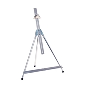 TE154 : Testrite Monster Tabletop Easel