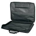 "23"" x 31"" Carry-All Soft-Sided Portfolio"