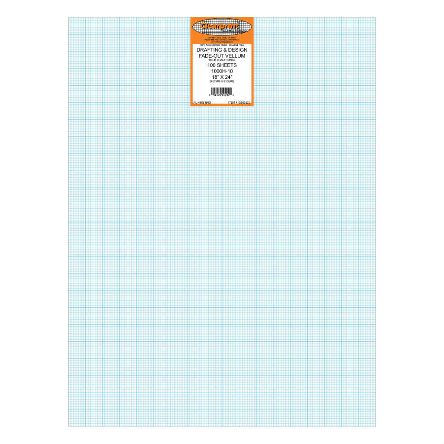 Great 10 Window Envelope Template Small 10 Words Not To Put On Your Resume Shaped 15 Year Old First Job Resume 2 Page Brochure Template Young 2014 Resume Templates Microsoft Word Blue3 Different Resume Styles 18 X 24 Vellum Sheets Pictures To Pin On Pinterest   PinsDaddy