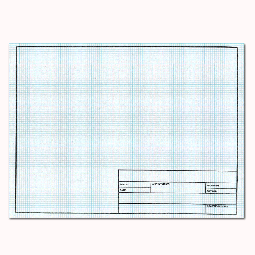 where to buy drafting paper A wide selection of drafting tools available at newtown art supplies online.