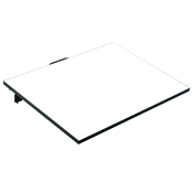 "AX617/5 : Alvin 24"" x 36"" AX Drawing Board"