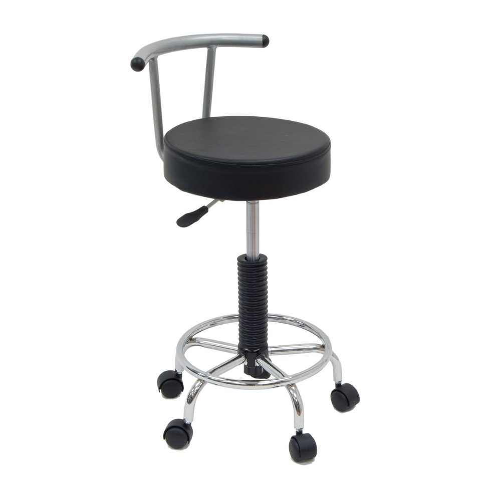 Studio designs futura drafting stool 13181 for Taburete dwg