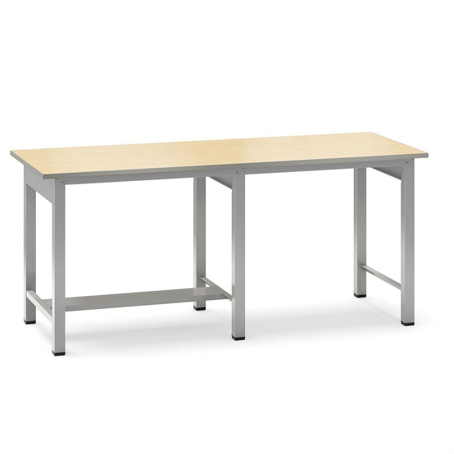 Work Tables and Team Tables