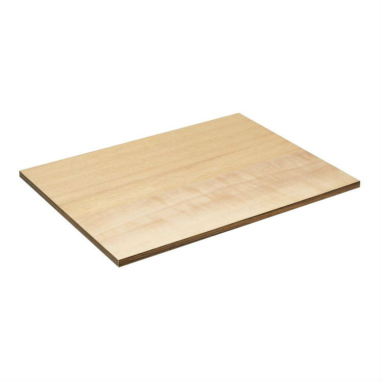 Alvin VB Series Drawing Boards
