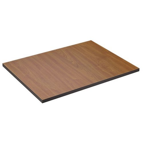 Alvin WB Series Drawing Boards