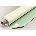 Green/Cream Vyco Drafting Board Cover Rolls