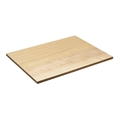 "24"" x 36"" VB Series Drawing Board / Tabletop"