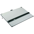 "30"" x 42"" Deluxe Drafting Board with Vyco Board Cover"