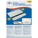 "24"" x 36"" Deluxe Drafting Board with Vyco Board Cover - DPX36"