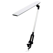 Montauk LED Lamp
