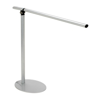 Tofino LED Desk Lamp
