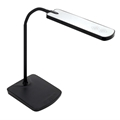 Marbella LED Desk Lamp