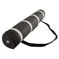 "25"" Workhorse Storage Carry Tube - 4.5"" Diameter"
