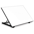 "16"" x 21"" Drawing Boards with Adjustable Stand"