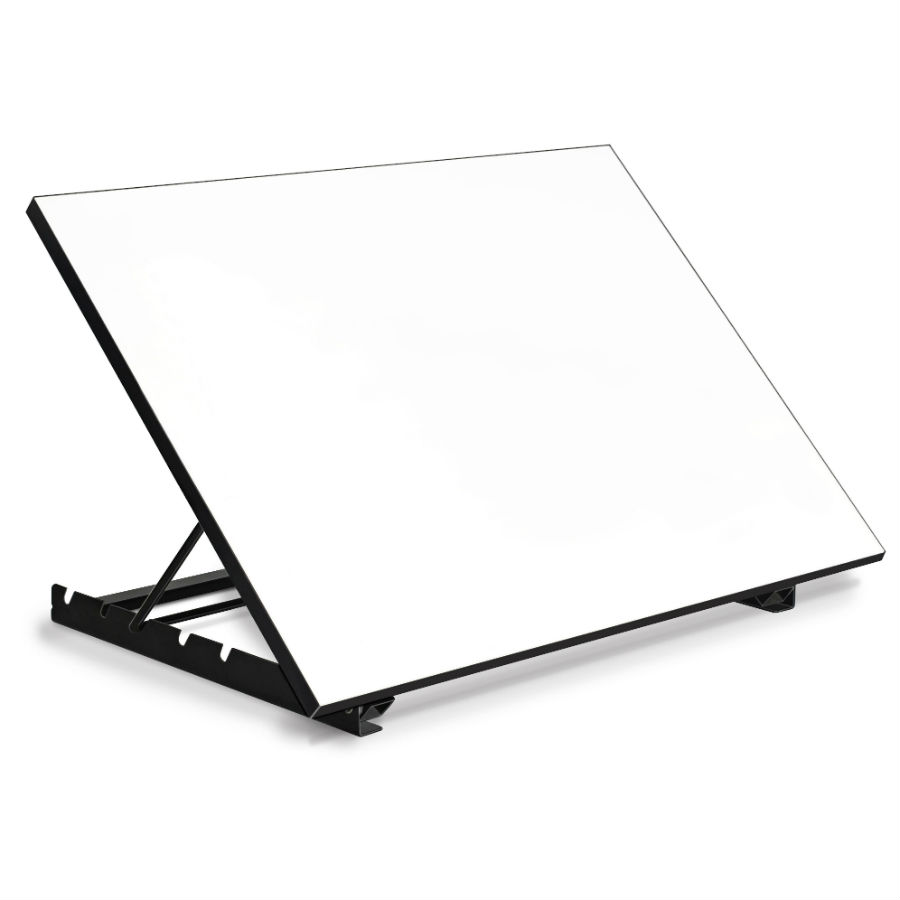 Alvin 18 Quot X 24 Quot Drawing Boards With Adjustable Stand Adb1824