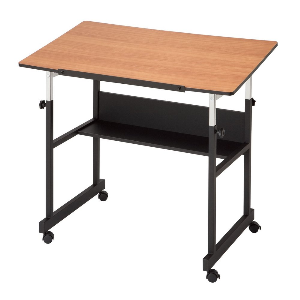 Alvin 24 Quot X 40 Quot Minimaster Ii Drafting Table Mm40