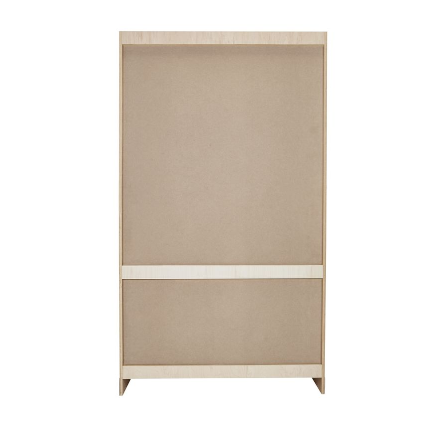 ... Drafting/Art Supply Storage Cabinet   DTC 5 ...