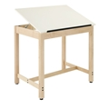 "30"" x 42"" Drafting Table"