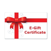 Drafting Equipment Warehouse E-Gift Certificate
