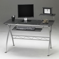 Eastwinds Vision Computer Desk