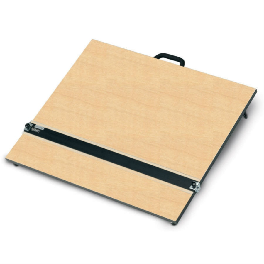 Mayline Portable Drafting Table Motaveracom