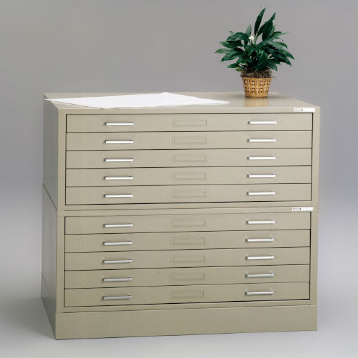 Mayline 5 drawer c file for 24 x 36 media 7867c 5 drawer c file for 24 x 36 media malvernweather Gallery